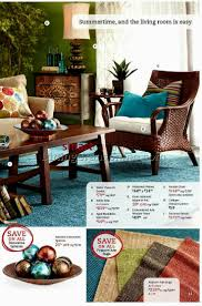 Pier One Dining Room Table Decor by Pier 1 Outdoor Furniture 3 Best Dining Room Furniture Sets