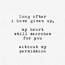 Best 25 Her quotes ideas on Pinterest