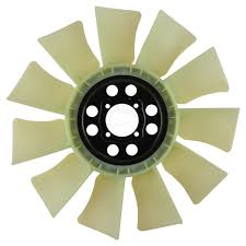 Dorman Engine Radiator Cooling Fan 11 Blade For Ford Lincoln Truck ... Lincoln Blackwood Wikipedia 47 Mark Lt Car Dealership Bozeman Mt Used Cars Ford What Is The Pickup Truck Called For 2019 Auto Suv Jack Bowker In Ponca City Ok First Look 2015 Mkc Luxury Crossover Youtube 2017 Navigator Concept At The 2016 New York Auto Show Cecil Atkission Del Rio Tx Blastock Sales Orangeville Prices On Dorman Engine Radiator Cooling Fan 11 Blade For Ford Youtube F Vancouver 2010 Lt Review And Driver