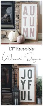 469 best DIY Home Decor Projects images on Pinterest