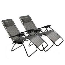 Amazon.com : GHP Pack Of 2 PVC Mesh Fabric Seats Grey Zero ... 10 Easy Pieces Classic Outdoor Chair Designs Gardenista Gardeon Sun Lounge Beach Folding Recliner Garden Patio Fniture Grey Shell Teak Shell Collection Fueradentro Hcom Ergonomic Faux Leather Armchair And Ottoman Set Dark Brown 4pcs Ding Chairs Modern Side Style Room Seat White Sarai Storage Sofa Bed Pvc China Cushion Metal Iron Wire Living Btd612 Banquet Table Rectangle Comfort Design The Qt Deck Modern Fniture Lighting Spencer Interiors Vancouver Aloha Desk Haworth Muuto Fiber Chair Tube Base Design Iskosberlin