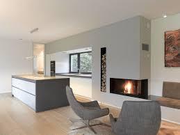 ideen für ein graues wohnzimmer homify kamin wohnzimmer