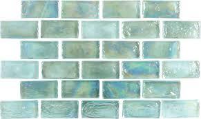 fresh national pool tile tempe walket site walket site
