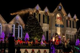 Christmas Tree Shop Florence Ky by 14 Kentucky Place With Unbelievable Christmas Decorations