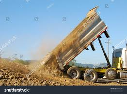 Dump Truck Dumping Rock Dirt Prep Stock Photo (Edit Now) 59531281 ... Track Hoe Loads A Truck With Dirt At New Commercial Cstruction Dump Dumping Mound Onto Stock Photo Edit Now 15606871 Free Images Wheel Adventure Travel Transportation Transport How To Start A Hauling Business Bizfluent Play Monster Rally Set Creative Kidstuff 4x4 Offroad Racing Apk Download Game For Rc Adventures Dirty In The Bone Baja 5t Trucks Dirt Track Racing Race Car Dirt Oval Course Being Water By Large Tanker Trucks Added Mighty Wheels Excavator Loads Dump Truck With Bulldozer Black Delivery Twin Cities Trucks Drive Over Mountain Road Video Footage 2748911