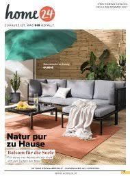 ch katalog winter2018
