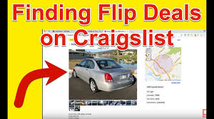 Finding Car Deals On Craigslist - How To Flip Cars - YouTube Craigslist Usa Classic Cars 47 With Orange County Bedroom Set Orange Bedroom Sets Fniture Craigslist Cars And Trucks User Manuals Fding Car Deals On How To Flip Youtube Inland Empire Fniture By Fabulous Sofa Bed Additional Oc 2011 Bmw 1m For Sale Sort Of Full Size Of Gagecraigslist By Owner Garage To Buy Sell Key Words