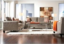 Rustic Furniture San Antonio Tx Full Size Of Dining Set Bedroom Sofa S
