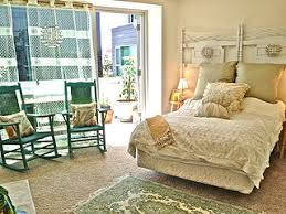 1920s Safari Glamping Bedroom Scope Dcor Decor Shoestring Description A Two Apartment In The Heart Of Santa Monica