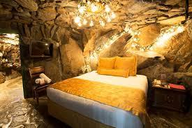 guestrooms suites