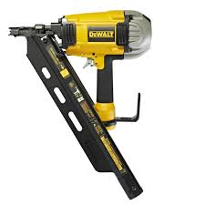Flooring Nailer Vs Stapler by Nailer Nail Gun Buying Guide