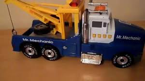 Mr Mechanic Toy Tow Truck With Lights And Sound Effects Roadside ... Big Block Tow Truck G7532 Bizchaircom 13 Top Toy Trucks For Kids Of Every Age And Interest Cheap Wrecker For Sale Find Rc Heavy Restoration Youtube Paw Patrol Chases Figure Vehicle Walmartcom Dickie Toys 21 Air Pump Recovery Large Vehicle With Car Tonka Ramp Hoist Flatbed Wrecker Truck Sold Antique Police Junky Room Car Towing Jacksonville St Augustine 90477111 Wikipedia Wyandotte Items