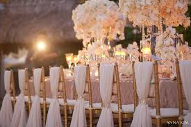 Remarkable Wedding Decoration Hire Sydney 99 On Reception Table Ideas With