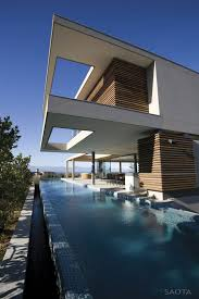 104 Beach Houses Architecture Luxurious Lived In House In South Africa