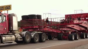 Biggest Semi Truck Rig Ever?? - YouTube Black Kenworth W900 Tractomulas Pinterest Rigs Biggest Truck Custom T660 18 Wheels A Dozen Roses Pin By Ray Leavings On Kenworth White Nicolas Tractomas Tr 10 X D100 The Largest Semitruck In Semi Trucks Tractor Trailerssemi Trucks18 Wheelers David Cox Au Trucks Luxury Big The Firstclass Life Of Truck Drivers Flat Out Awesome Race Video Man Race Semitruck Vs A C63 Amg Rig Ever Youtube Thebiggestsemitruckcrash Wheels Roads Timmy Huff Peterbilt