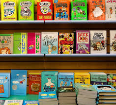 Barnes & Noble - The Summit BirminghamThe Summit Birmingham Barnes Noble To Lead Uconns Bookstore Operation Uconn Today The Pygmies Have Left The Island Pocket God Toys Arrived At Redesign Puts First Pages Of Classic Novels On Nobles Chief Digital Officer Is Meh Threat And Fortune Look New Mplsstpaul Magazine 100 Thoughts You In Bn Sell Selfpublished Books Stores Amp To Open With Restaurants Bars Flashmob Rit Bookstore Youtube Filebarnes Interiorjpg Wikimedia Commons Has Home Southern Miss Gulf Park