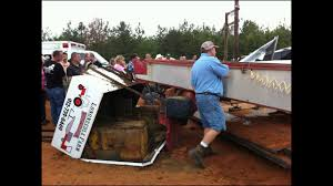 Truck Pull Goes Bad - YouTube Siu Directors Report Case 17pvd276 Ontarioca Agenda Council Meeting Municipal District Of Pincher Creek November Harry Potter Doe Always Patronus Mens Black Tshirt Clothing Zavvi Us The Bad Idea Turbocharged Diesel Tractor Presented The Mean Used 2012 Chrysler Town Country Touring7 Passengersdvd Players Latest News Archives Page 3 Of 25 Chs Larsen Cooperative Lifted Trucks Problems And Solutions Auto Attitude Nj Engine Miss Simple Way To Diagnose Spark Plug Wires Youtube Come To Our Open House July 16 One Bad 4x4 Super Stock Pulling Truck Truck