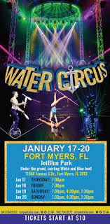 Cirque Italia Water Circus   Jan 17-20   Cat Country 107.1 Doctor On Demand Facebook Olc Accelerate Where Do I Find The Member Discount Code For What Science Says About Free Offers Conversio Ecommerce Wash Doctors Washdoctors Twitter Enjoyment Tasure Coast Coupon Book By Savearound Issuu Watch Out 10 Perils Of Summer A On Promotions And Codes In Advanced Pricing Smartdog Directv Now Deals The Best Discounts Premium Wordpress Themes 2019 Templamonster Docsapp Refer Earn Rs 50 Bonus 100 Per Referral Pathoma Promo 30 Off Coupons
