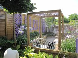 Mediterranean Memories Show Garden. Mediterranean Garden. | Garden ... Lodge Dog House Weather Resistant Wood Large Outdoor Pet Shelter Pnic Shelter Plans Wooden Shelters Band Stands Gazebos Favorite Backyard Sheds Sunset How To Build Your Dream Cabin In The Woods By J Wayne Fears Mediterrean Memories Show Garden Garden Zest 4 Leisure Ashton Bbq Gazebo Youtube Skid Shed Plans Images 10x12 Storage Ideas Blueprints Free Backyards Trendy Neenah Wisc Family Discovers Fully Stocked Families Lived Their Wwii Backyard Bomb Bunkers Barns And For Amish Built Amazoncom Petsfit 2story Weatherproof Cat Housecondo Decoration Best Bike Stand For Garage Way To Store Bikes