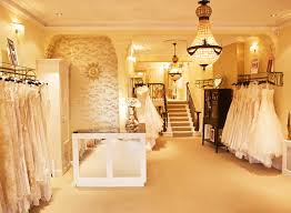 Wedding Dress Stores 2743