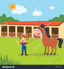 Horse Barn Clipart, Explore Pictures Cartoon Red Barn Clipart Clip Art Library 1100735 Illustration By Visekart For Kids Panda Free Images Lamb Clipart Explore Pictures Stock Photo Of And Mailbox In The Snow Vector Horse Barn And Silo 33 Stock Vector Art 660594624 Istock Farm House Black White A Gray Calf Pasture Hit Duck