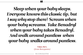 Sleep Quotes To Laugh At Over Your Morning Coffee | Reader's Digest Some Of The Funniest Things Written On Cars Eitheror Guff Truck Quotes Quotes Of The Day Dirty Diesel Funny Sticker Decal Ideal For Vw Bora Lupo Golf Mk4 Funnysloganruckweirndiapostersnampicfreedom251jokes Keep Home Simple Bathroom Molding All By Myself Funny Driver Sayings 1947 Dodge Power Wagon Wdx Pick Up Husband Is Shocked When He Gets This Horrifying Email From His Wife Crazy Daze Nite Dreams Sotimes I Wish My Car Horn Was A Train Sign Pics 1 Free Hd Wallpaper Funnypictureorg Slogan Behind Indian Trucks Youtube