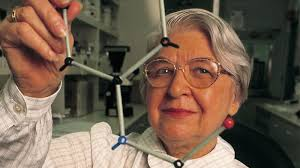 Stephanie Kwolek Chemist Who Invented Kevlar Has Died
