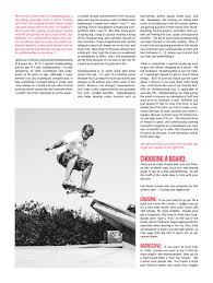 100 Skateboard Truck Sizes YEG Fitness SeptOct 2015 By YEG Fitness Issuu