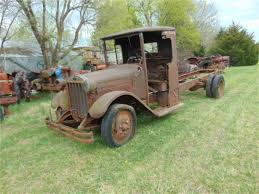 1926 Diamond T Pickup For Sale | ClassicCars.com | CC-1037177 1978 Ford F100 2wd Regular Cab For Sale Near Lakin Kansas 67860 2000 F250 73 Powerstroke Diesel Zf6 Manual Trans Welding Beds Advantage Customs 2009 Intertional Paystar 5500 Dump Truck For Sale Auction Or Lease Mhc Kenworth Joplin Mo Trucks Turnkey Retail Merchandise Trailer Vending Business The Kirkham Collection Old Intertional Parts Midway Center New Dealership In City 64161 Reading Body Service Bodies That Work Hard Semi Custom Lifted Chevrolet In Merriam Where To Find New Kc Food Trucks Offering Grilled Cheese Ice Cream