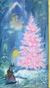 Vickerman Pink Christmas Tree by 287 Best Pink Christmas Images On Pinterest Christmas Ideas