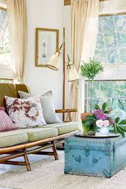 Country Living Room Ideas For Small Spaces by 97 Best Home Offices Images On Pinterest Creative Studio Green