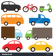Clip Art: Clip Art Cars And Trucks Truck Clipart Car Truck Pencil And In Color Cars And Trucks Board Book Buku Anak Import Murah Cartoon Pictures Of Cars Trucks Clip Art Image 15147 Seamless Pattern City Transport Stock Vector 4867905 Full For Free Coloring Pages Kids Puzzles Excavators Cranes Transporter Assortment Various Types Bangshiftcom 2014 Pittsburgh World Of Wheels My Little Golden Read Aloud Youtube Counts Kustoms Just A Guy Extreme Kustoms At Temecula Street Vehicles The Picture Show Fun