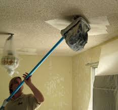 19 best acoustic removal popcorn ceiling removal images on