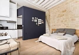 101 St Germain Lofts Des Pr 233 S Central Loft Paris 6e Arrondissement Jps Jps