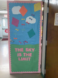 Spring Classroom Door Decorations Pinterest by Best 25 Classroom Welcome Ideas On Pinterest Classroom Welcome
