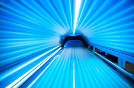 Uvb Tanning Beds by Why Is Uv Light Bad For Your Skin Livestrong Com