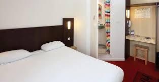 hotel reims avec chambre hotel reims taissy fasthotel site officiel hôtel pas cher à reims