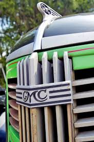 100 1937 Gmc Truck GMC T14 The First Fully Styled GM Pickup Hemmings Motor News