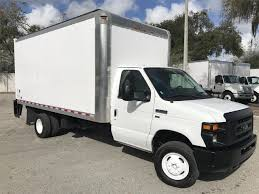 Ford E450 Van Trucks / Box Trucks In Florida For Sale ▷ Used Trucks ... Cargo Vans Cube For Sale Festival City Motors Used Pickup Production Vehicles Trailers Walk And Talk Rentals Ford Van Trucks Box In Atlanta Ga For Sale Free White Truck Branding Mockup Psd Good Mockups 2019 Freightliner Business Class M2 106 26000 Gvwr 26 Box Ft Rental Brooklyn Nyc Edge Auto Photos Images Of Work Fleet Commercial Mcgrath Cedar Automotive Ent Afetruck Twitter Archives Active Equipment Sales Enterprise Moving 24 Ft Nyc Stealth Rv Tiny House Inside A Recoil Offgrid