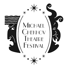 2017 Michael Chekhov Theatre Festival In Ridgefield Pillow Talkings Review Of Educating Rita Talking 2017 Michael Chekhov Theatre Festival In Ridgefield Revel In The Merry Beauty Of This Towns Holiday Gathering Huffpost Barn Burns Down Just Weeks After Housing 800 Cows On Stage Opening This Weekend And Upcoming Arts Leisure Etc Off Book Westport Community Last Flapper Reading At The Theater Barn Improv Comedy Night Connecticut Post News Whose Is It Anyway Returns To Friday October 13th