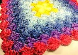 Crocheted Plastic Bags 2 Crochet Craft Ideas For Making Floor Rugs Of Youtube Bag Rug
