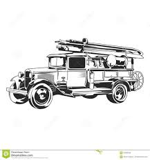 28+ Collection Of Vintage Fire Truck Drawing | High Quality, Free ... How To Draw A Fire Truck Step By Youtube Stunning Coloring Fire Truck Images New Pages Youggestus Fire Truck Drawing Google Search Celebrate Pinterest Engine Clip Art Free Vector In Open Office Hand Drawing Of A Not Real Type Royalty Free Cliparts Cartoon Drawings To Draw Best Trucks Gallery Printable Sheet For Kids With Lego Firetruck On White Background Stock Illustration 248939920 Vector Marinka 188956072 18