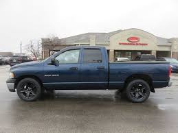 2004 Used Dodge Ram 1500 ST Quad Cab RWD Local Trade In Tonneau ... Fruit Back On Sale In Muse 105th Mile Trade Camp Global New Is Your Companys Customer List Still A Trade Secret If Truck Caps Used Saint Clair Shores Mi Tariffs Intertional Imports Exports 3 D Animation Trade Export Trucks 2018 Hino 616 300 Series Ifs Ace For Smeaton 1957 Dodge D100 Im Looking To Muscle Mopar Forums Container Go Port Stock Photo 591257876 Shutterstock Buying A Tradein Your Old Truck Or Trailer Us Office Taking Comment Nafta Renegoation Azpm The Loc Fiasco Kashmir Scan