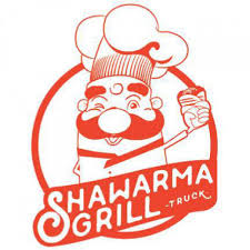 Shawarma Grill Truck - Orange County Food Trucks - Roaming Hunger California Grill Truck Home Facebook Oregon Food Association Providing Delicious Street Food To A Chipotle Mexican Delivery Truck Reminds Drivers Keep Review Fridas Mexican Grill Napa Valley Buckhorn Bbq Scribe Creative Agency So What Exactly Could Be Wrong With Having Taco Trucks On Every Corner Alhambra Ca Grill Em All The Best Burger Ever Youtube Chevy Lunch Canteen Used For Sale In Behemoth Em All Los Angeles Ca Regional Parks County Of San Bernardino Countywire