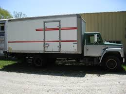 1979 International S1900 Box Truck For Sale | Sturtevant, WI | C454 ... Fagan Truck Trailer Janesville Wisconsin Sells Isuzu Chevrolet Fred Mueller Mazda Vehicles For Sale In Schofield Wi 54476 Colfax Used Sale Search Trucks Country 1996 Western Star 4900 Clinton By Dealer 1995 Intertional 4700 Box Truck Item Db5483 Sold Marc Dumper 2009 Main St Turtle Pond Clarendon For Eau Claire Wi 2003 Freightliner M2 Boom Jefferson Wifor By Owner New 2018 Ram 2500 Franklin Ewald Cjdr Cars Milwaukee Brown Deer Sales Flatbed Trucks For Sale In