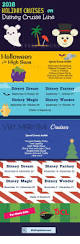 Disney Fantasy Deck Plan 11 by Best 25 Disney Cruise Specials Ideas On Pinterest Disney Cruise