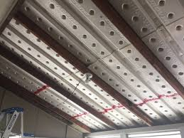 Insulating Cathedral Ceilings Rockwool by Insulating Cathedral Ceiling Terry Love Plumbing U0026 Remodel Diy