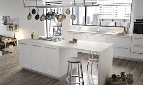100 Modern Kitchen For Small Spaces Furniture White Cabinets