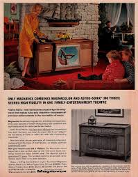 Magnavox Record Player Cabinet Astro Sonic by The World U0027s Best Photos Of Magnavox And Recordplayer Flickr Hive