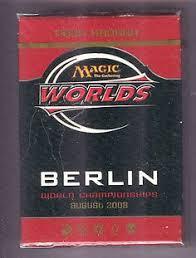 Magic The Gathering Premade Decks Ebay by Mtg Sealed Decks And Kits 183445 Magic The Gathering 2002 World